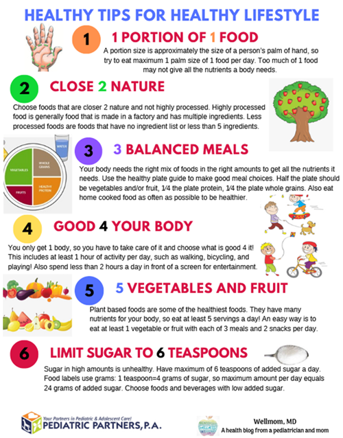 Stantons-Healthy-Tips-(1).PNG